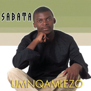 Album Umnqamlezo from Sabata
