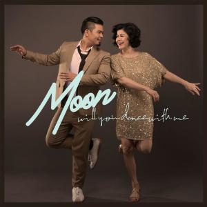 Moon的專輯Will You Dance With Me