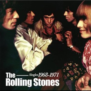 收聽The Rolling Stones的Out Of Time歌詞歌曲