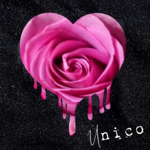 Album Único from Lulú