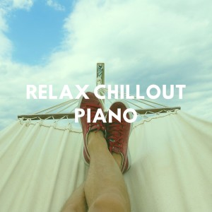 Mark Franks的專輯Relax Chillout Piano