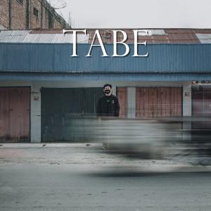 Album Tabe from AKA