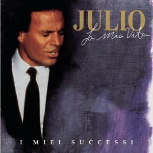 Listen to My Love (duet with Stevie Wonder) song with lyrics from Julio Iglesias