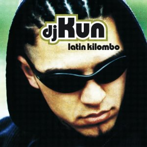Listen to Intro - No Mas Ingles song with lyrics from Dj Kun