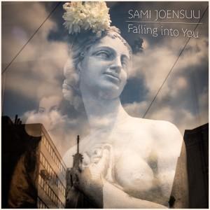 Album Falling into You from Sami Joensuu