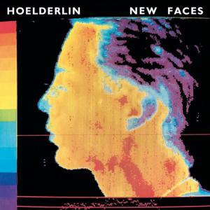 New Faces 2007 Hoelderlin