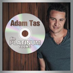 Album Die Platinum Reeks from Adam Tas