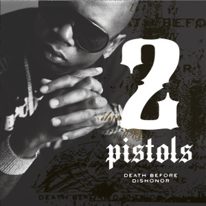 Listen to She Got It song with lyrics from 2 Pistols