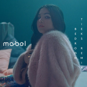 Listen to Finders Keepers song with lyrics from Mabel