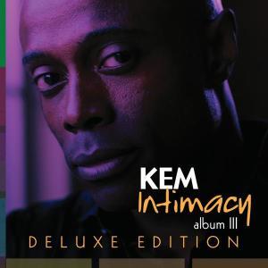 Intimacy 2010 Kem