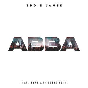 Album Abba (Radio Version) from Eddie James