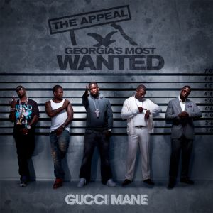 Listen to Weirdo (Explicit) song with lyrics from Gucci Mane