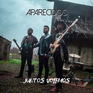 Listen to Juntos Volemos song with lyrics from Aparecidos
