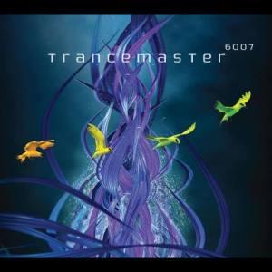 Album Trancemaster 6007 from Trancemaster