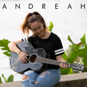 Listen to Focus song with lyrics from ANDREAH