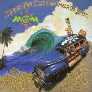 收聽Smash Mouth的Mother歌詞歌曲