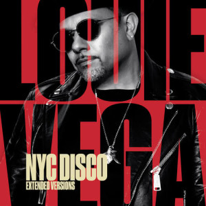 Listen to Let's Do It (A Louie Vega Interpretation) song with lyrics from Convertion