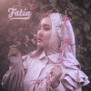 Fatin Album Hanya Mimpi Mp3 Download