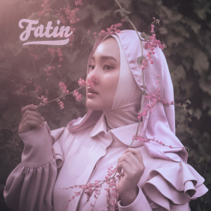 Hanya Mimpi dari Fatin