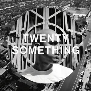 Pet Shop Boys的專輯Twenty-something