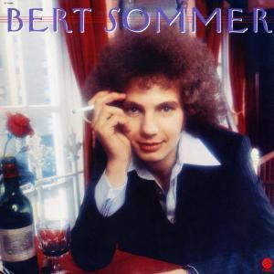 Bert Sommer 2010 Bert Sommer