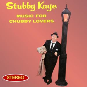 Album Music For Chubby Lovers from Stubby Kaye