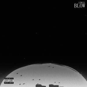Album Blow from Lewis