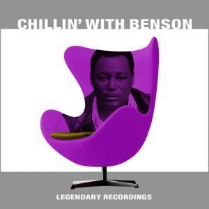 George Benson的專輯Chillin' With Benson