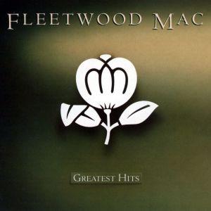 Greatest Hits 2013 Fleetwood Mac