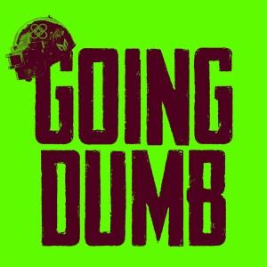 Album Going Dumb from Stray Kids
