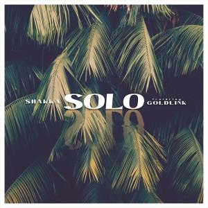Album Solo (Explicit) from GoldLink