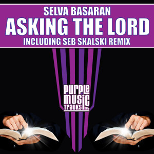 Album Asking the Lord from Selva Basaran