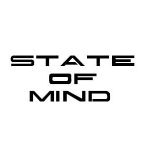 Album State of Mind - Single from Colby O'Donis