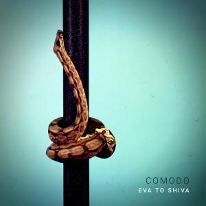 Album Eva to Shiva from Comodo