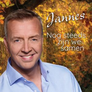 Album Nog Steeds Zijn We Samen (Radio Versie) from Jannes