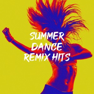 Album Summer Dance Remix Hits from Ibiza Dance Party