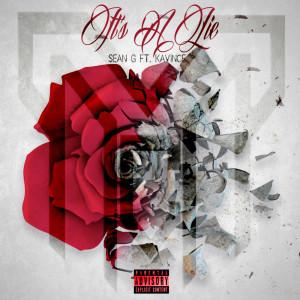 Album It's A Lie (Explicit) from Sean G