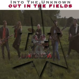 Album Out in the Fields from Into The Unknown