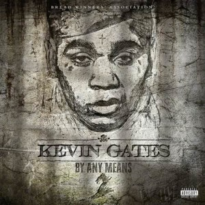 Listen to Why I (Explicit) song with lyrics from Kevin Gates
