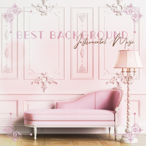 Album Best Background Instrumental Music from Background Instrumental Music Collective