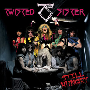 Listen to Plastic Money song with lyrics from Twisted Sister