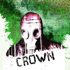 Album Crown (Explicit) from Lasso