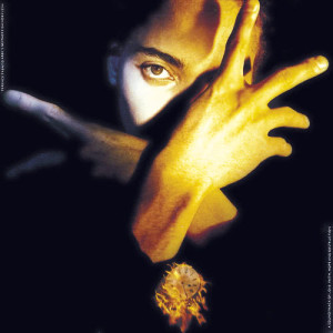 Album Neither Fish Nor Flesh a Soundtrack Of Love, Faith, Hope & Destruction from Terence Trent D'Arby