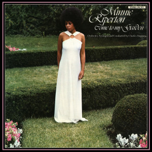 Listen to Close Your Eyes And Remember song with lyrics from Minnie Riperton