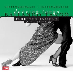 Bailando Tango 2001 Florindo Sassone