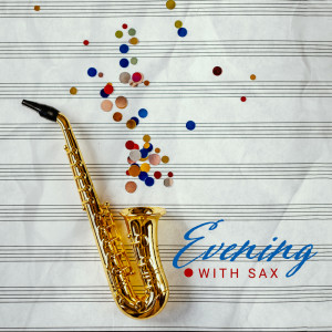 Listen to Funky Afternoon song with lyrics from Jazz Sax Lounge Collection