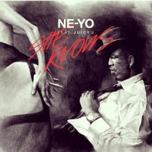 Ne-Yo的專輯She Knows