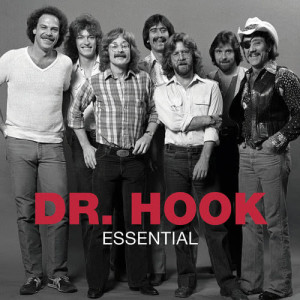 Album Essential from Dr. Hook