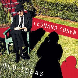 Listen to Amen song with lyrics from Leonard Cohen