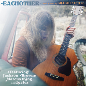 Album Eachother from Grace Potter